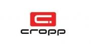 cropp-logo1