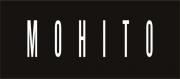 logo-mohito1